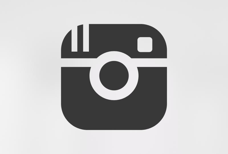 Usuarios de Instagram podrán organizar sus publicaciones favoritas al estilo Pinterest