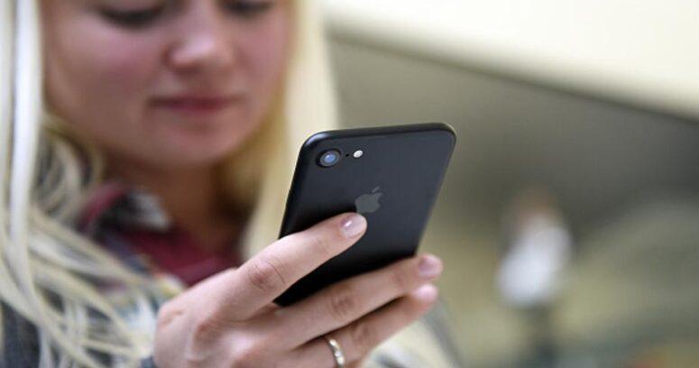 Apple confirma teoría conspirativa sobre los iphone: los vuelve más lentos intencionalmente