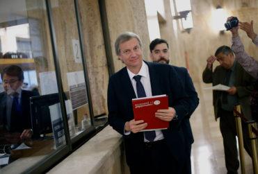 José Antonio Kast y la propuesta sobre sueldos que dejó sudando frío a candidatos parlamentarios