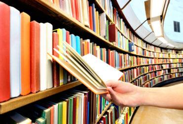 Libros gratis para el mundo: U. Autónoma de México libera 200 clásicos de la literatura en PDF