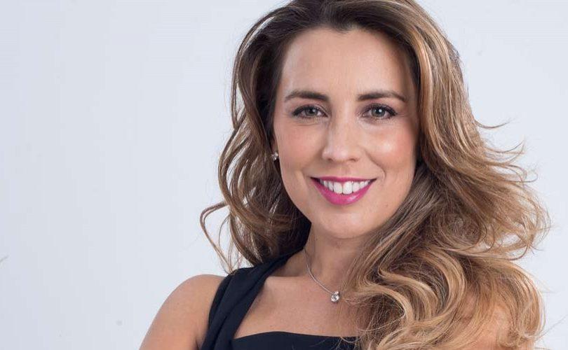"""El particular casting de Canal 13 que indignó a Lucía López: """"¡Cero límites!"""""""