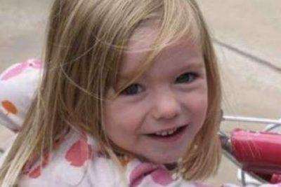 La más sincera confesión de los padres de Madeleine McCann a pocos días de cumplirse 10 años de su desaparición