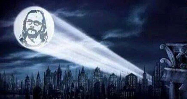 """Subsecretario de Telecomunicaciones y temblor: """"Gran cantidad de memes colapsan las redes"""""""