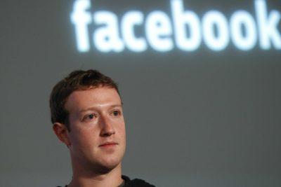 El proyecto más ambicioso de Zuckerberg en Facebook: convertir pensamientos en textos