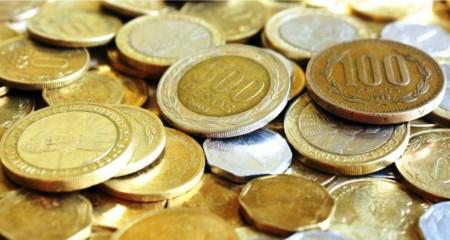 El 38% de los estudiantes chilenos no logra pasar prueba OCDE de educación financiera