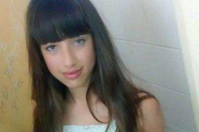 Nuevo femicidio impacta a Argentina: joven embarazada fue violada y estrangulada