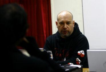 Salfate salió el paso de las críticas tras desubicado vaticinio de terremoto de magnitud 7,9