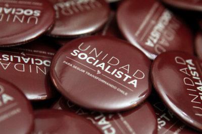 La muerte cerebral del Partido Socialista