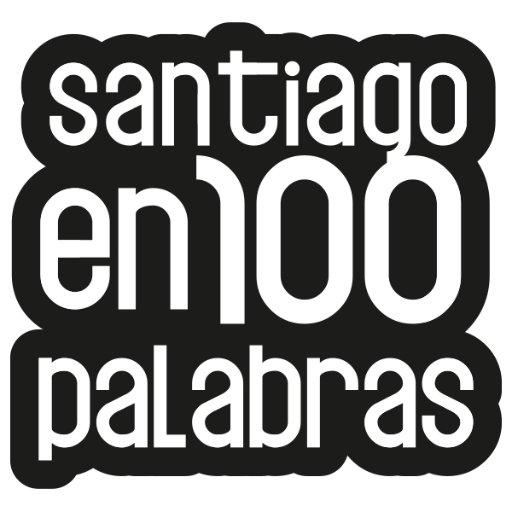 Celebra el día del libro con Santiago en 100 Palabras
