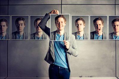 Conoce cuál es el trabajo ideal según tu personalidad, según el popular test MBTI