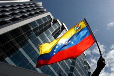 """Del """"Queridato"""" al """"Pranato"""" (La tragedia de Venezuela en dos actos)"""