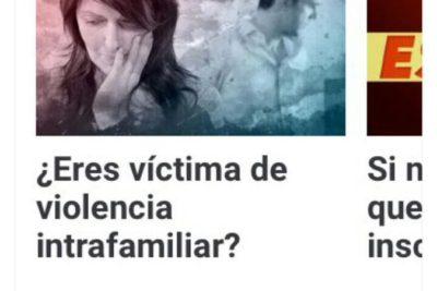 Lucía López lo logró: Canal 13 baja polémico casting que buscaba víctimas de violencia intrafamiliar