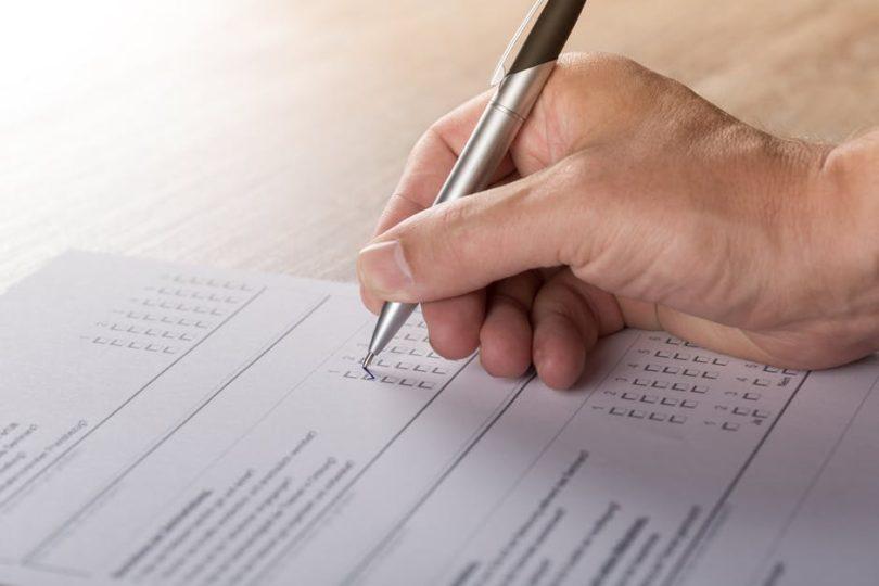 La baja intención de voto de los chilenos en el exterior