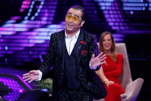 El fin de una era: Yerko Puchento no sigue en Canal 13