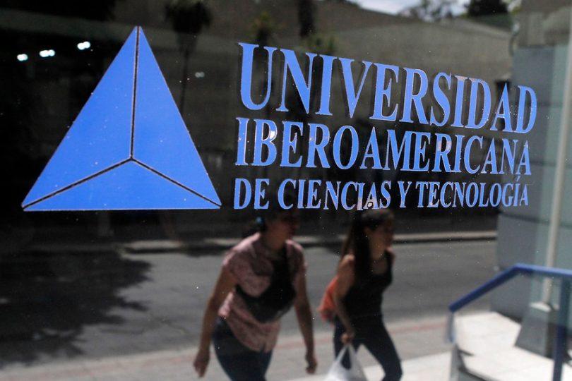 U. Gabriela Mistral recibirá 100 estudiantes de enfermería de la U. Iberoamericana