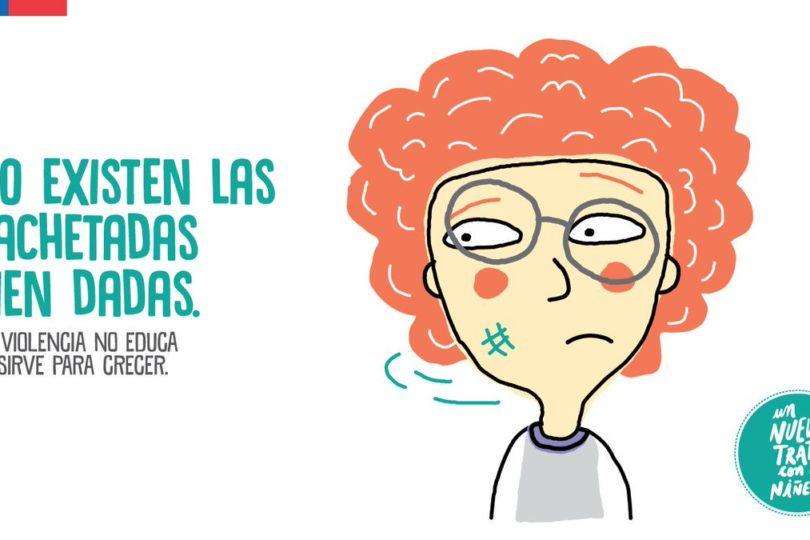 #MiMamaMePegoCon: Mineduc en picada contra popular hashtag del Día de la Madre