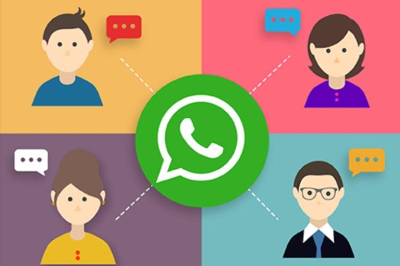 No arruines esta herramienta: tips para dejar de ser una lata en el WhatsApp del colegio