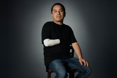 Lanzan campaña para prevenir accidentes con amputación en lugares del trabajo
