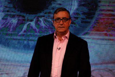 Kike Morandé y Pablo Galdames: algunas de las figuras del consejo ciudadano de Sebastián Piñera