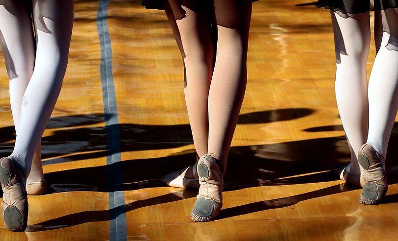 El ballet y las injusticias del género femenino