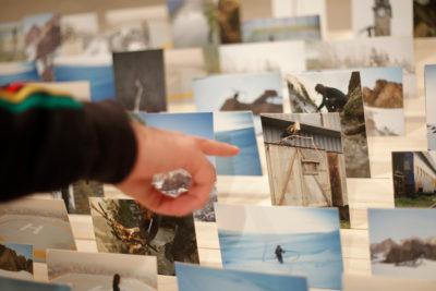 Toma nota: Día del Patrimonio 2017 tendrá más de mil actividades gratuitas