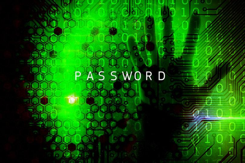 """Ciberataque a nivel mundial: Gobierno confirma que no ha sido afectado por virus """"ransomware"""""""