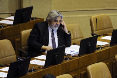 Bancada PS presenta proyecto para extender a 20 días hábiles las vacaciones laborales