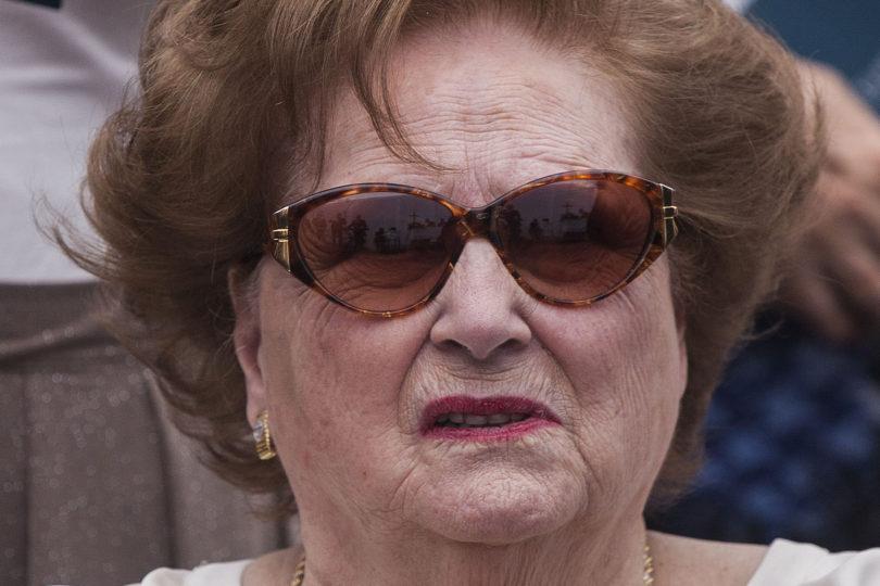 CDE recurrirá a la Corte Suprema para revertir devolución de dinero y bienes a familia Pinochet