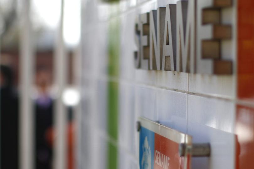 Sename anuncia cierre de centro en Buin por torturas y maltratos por parte de funcionarios