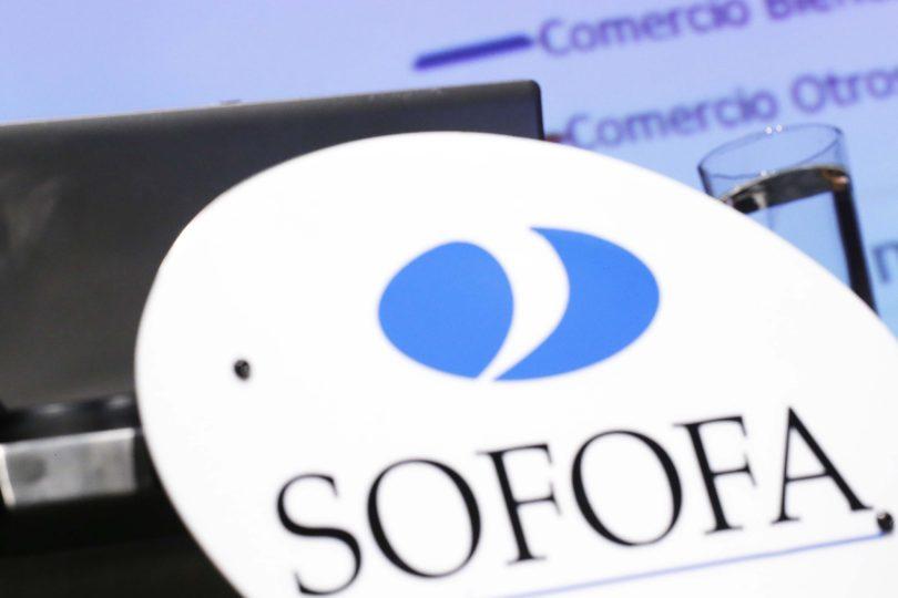"""Fiscal Guerra y espionaje en la Sofofa: """"Prefirieron llamar a una empresa privada que a la policía"""""""