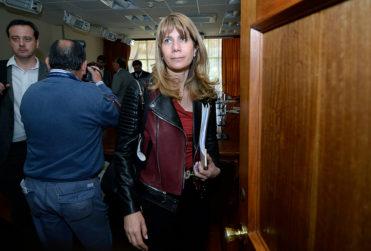 """Ximena Rincón aseguró pasar por un """"difícil momento económico"""" tras salida del Gobierno"""