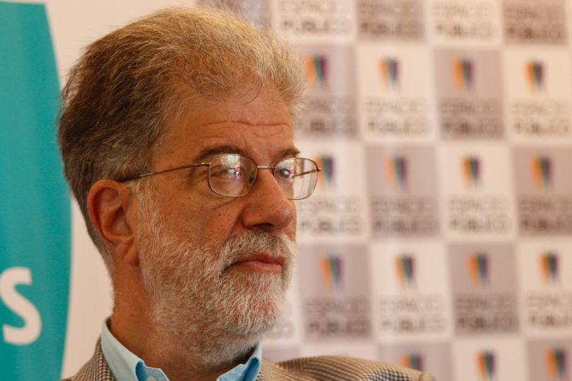 """Eduardo Engel por fideicomiso de Piñera: """"Se quedó corto"""" y """"no resuelve el problema"""""""
