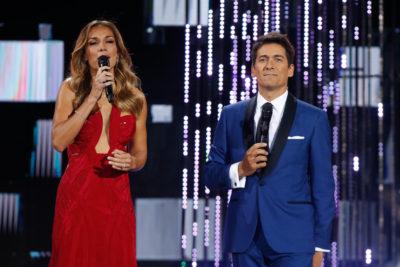 Paren todo: Viña 2018 prepara fiesta pocas veces vista con los intérpretes del hit del año