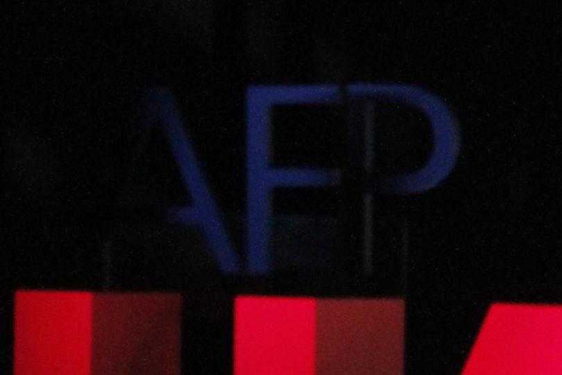 Asociación AFPs: Hasta un millón y medio de pesos dejaron de ganar quienes pasaron del fondo A al E