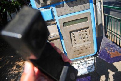 """Nuevo modus operandi en estafa telefónica: depositan millones en cuentas para luego exigir """"regreso"""" de la plata"""