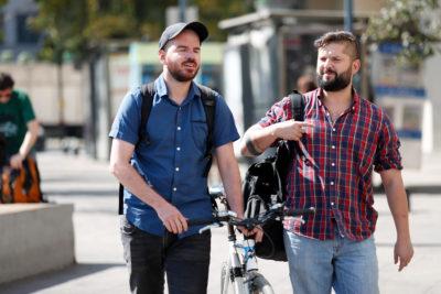 VIDEO   Boric y Jackson llaman al Gobierno a cumplir su promesa de rebajar dietas parlamentarias