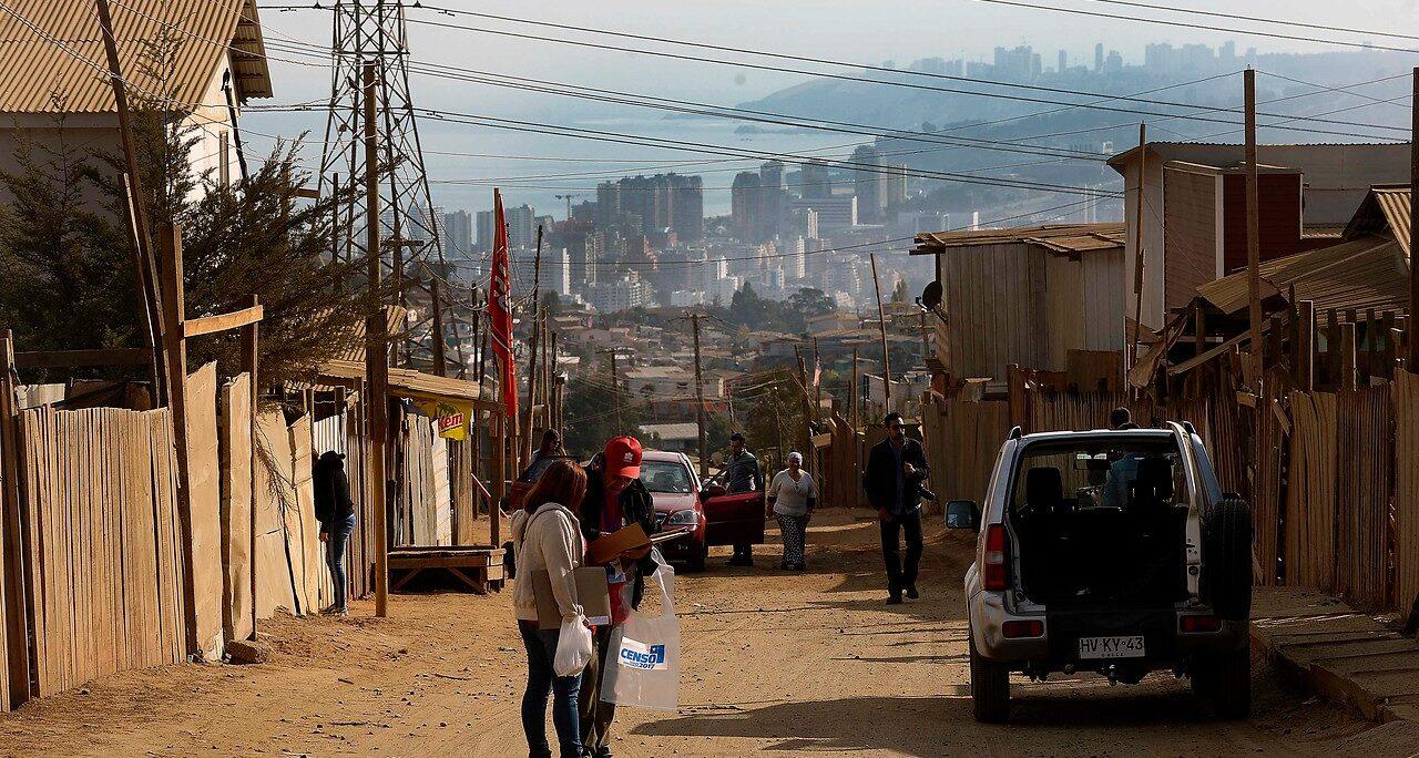"""""""Comités de viviendas"""" investigados por estafa: hasta 120 millones por subsidios estatales falsos"""