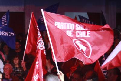 Carta al Partido Socialista y sus votantes