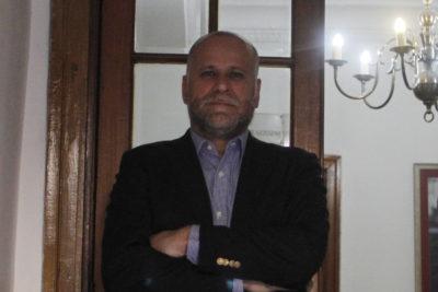 DC a la deriva: comisión política del PS aprueba marginarlos de pacto parlamentario