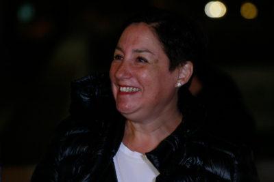 """Beatriz Sánchez y Adimark: """"Queremos ser un fenómeno político por harto tiempo"""""""