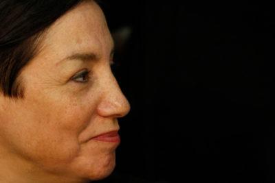 """Beatriz Sánchez a El País: """"Este gobierno fracasó en lo que pretendió hacer"""""""