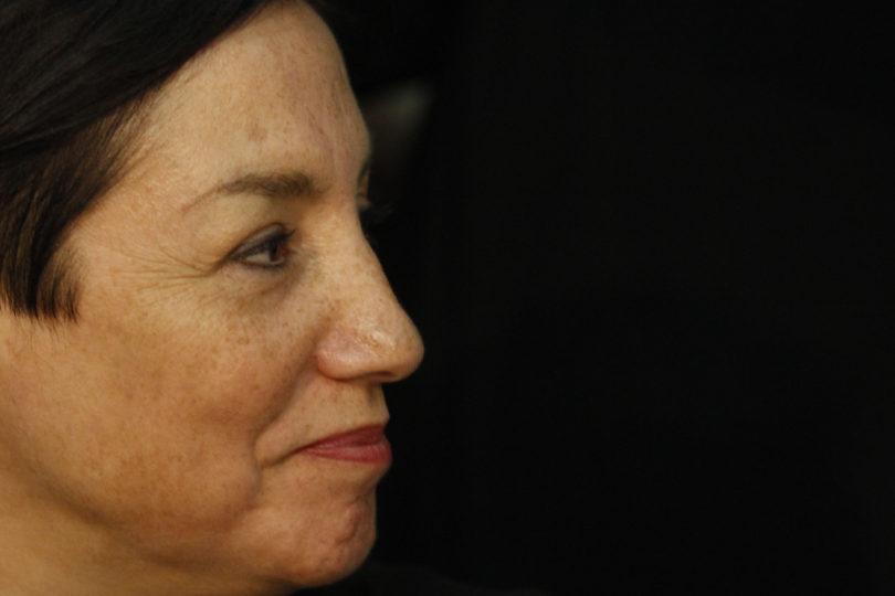 Izquierda Autónoma decide respaldar candidatura de Beatriz Sánchez y presenta documento de propuestas