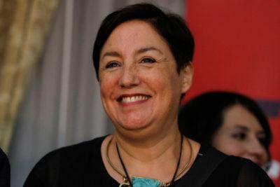 """Las dudas de Beatriz Sánchez por fideicomiso ciego: """"¿Le podemos volver a creer a Piñera?"""""""