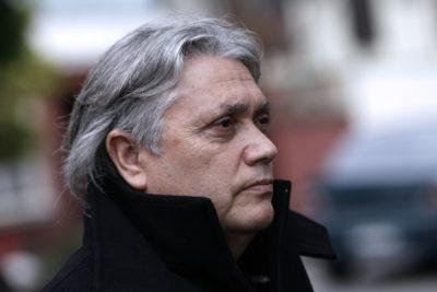 Navarro se lanza contra Piñera y pide a Contraloría que audite su declaración de patrimonio