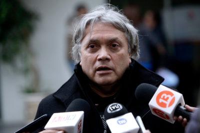 """""""Que los gusanos se vayan a Miami"""": el tuit sobre Venezuela que el senador Navarro borró"""