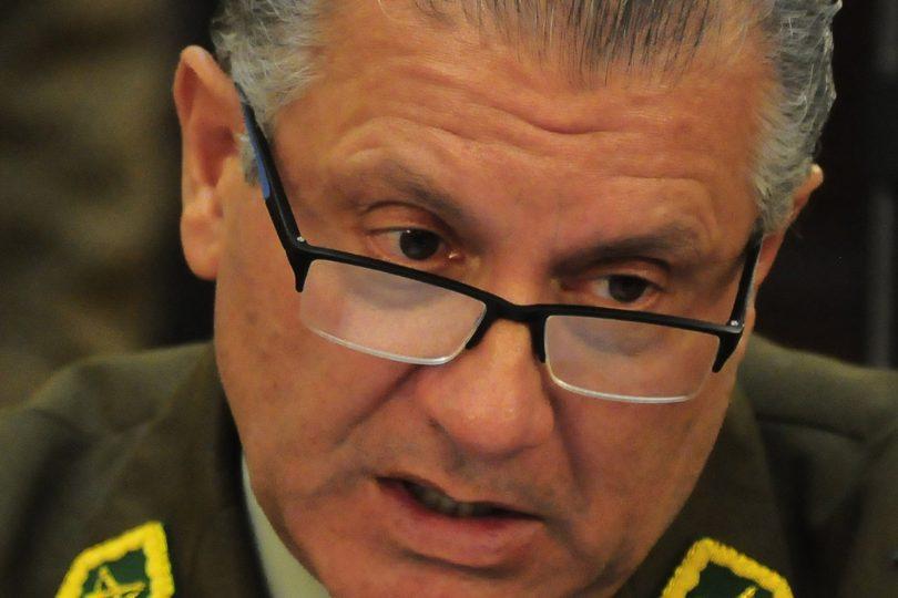 Pacogate: Bruno Villalobos interrogado como testigo porque no habría tenido conocimiento de fraude
