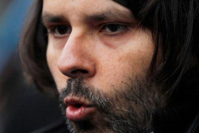 Le pidieron a Mayol que definiera a Piñera en una palabra y en Chile Vamos se repudrieron