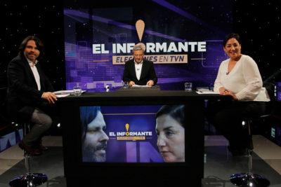 La cohesión y redundancia de las primarias del Frente Amplio