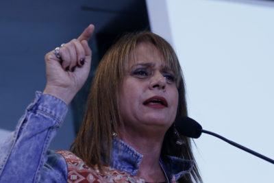 """La UDI no se guarda nada al disparar contra la NM y el FA: candidatos llevarán al país """"a un deterioro aún mayor"""""""