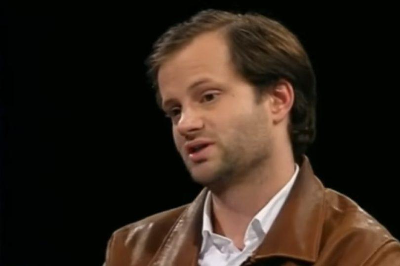 """Axel Kaiser se sube al carro de """"Inversiones PS"""": es una prueba a favor del """"argumento liberal"""""""